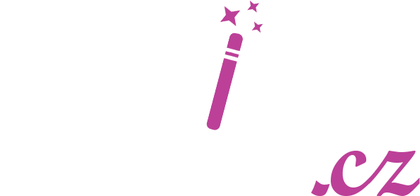 Magic Wand Massager Eshop