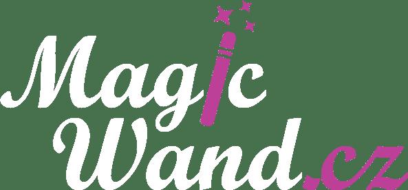 Magic Wand Massager Eshop