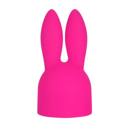Nástavec na masážní hlavici Sinmis Bunny-shape, Shunzi atd.