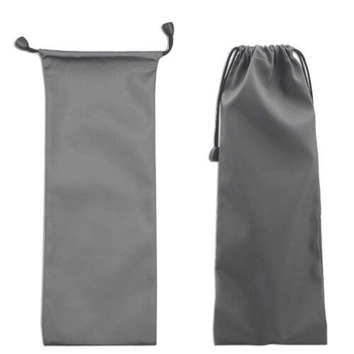 Sametový obal/sáček/pytlík na vibrátor