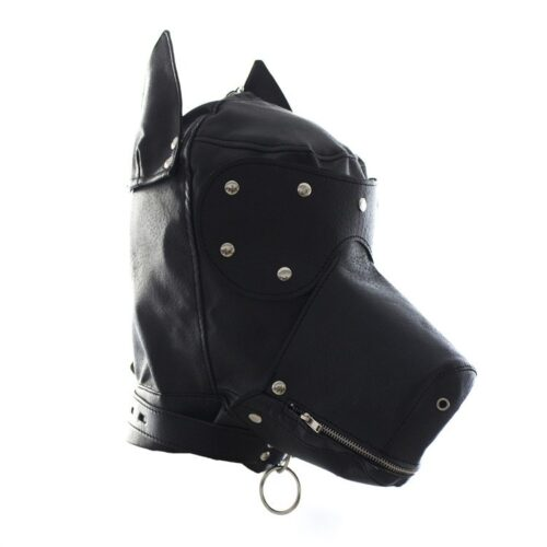 HTB1h5HnNXXXXXbOXVXXq6xXFXXXT 500x500 - Dog play - Maska na obličej - psí hlava
