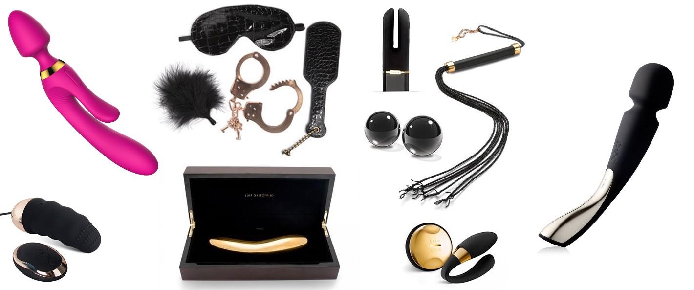 sexuální hračky stříkat mladý černý anální sex