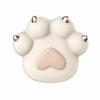 CatPaw iobanana Massager vyhřívaný - bílý